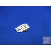 Bateria D Setup Cmos Bios Pilha Microboard Inovation Sr F230
