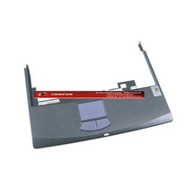 Carcaça Base Teclado Mouse Sony Vaio Pcg-fx77v X-4623-390-1