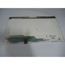 Tela 14.0 Led Do Notebook Itautec A7520 -mod. Lp140wh4