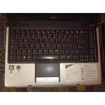 Peças Acer Aspire 5050 / 3050