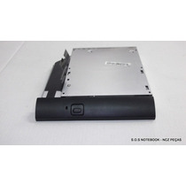 Gravadora Dvd Original Notebook Cce Win Bps Séries