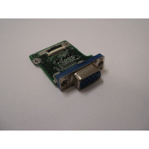 Placa Vga Notebook Philips 13nb 8504