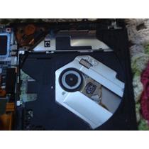 Gravadora Sony Waio Pcg-4l1l