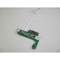 Placa Power Notebook Microboard U342