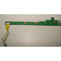Placa Power Positivo V45 V52 Z94 Z501 V56 V43 V53 Z94 Z80