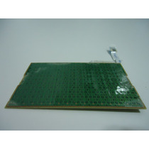 Placa Touchpad Notebook Acer Aspire 4551/4741 Séries