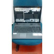 Peças E Partes Do Notebook Acer Aspire 5733
