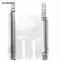 Suporte De Hd Notebook Acer Aspire 5253 Am0fo000100 (4566)