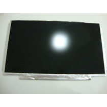Tela 13.3 Led Slim C/ Risco Notebook Sony Vaio Vpcsb25fb