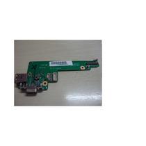 Placa Power Usb H Buster Hbnb-1401/210 1401/110