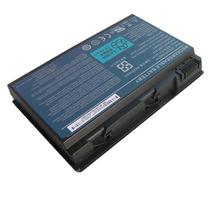 Bateria Notebook Acer Extensa 5620z Original - Tm00742