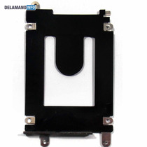 Suporte De Hd Semp Toshiba Is-1422 20b800-x96021 (4690)