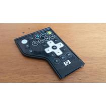 Controle Remoto Hp Compaq Dv1000 Dv2000 Dv6000