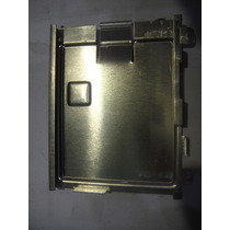 Suporte Do Hd Netbook Hp Mini 1150