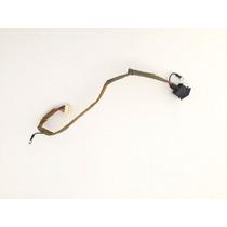 Plug Energia Conector Dc Jack Notebook Evolute Sfx-15 Al-096