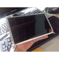 Tela 10.1 Do Netbook Cce Winbook N22s- N23s Modelo M101nwt2