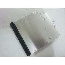Gravador De Dvd Notebook Acer Aspire 5251-1069