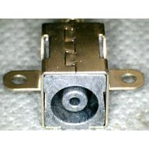 Conector Lg R410 / R510 / C400 ( Power Jack )