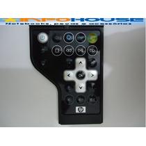 Placa+controle Remoto Notebook Hp Pavilion Dv-6000......c:03