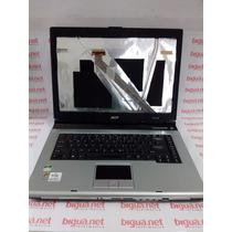 Carcaça Flat Coler Outros Acer Aspire 3000 Series Zl5