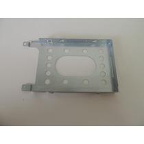 Case Hd Notebook Acer Aspire E1 572 6 Br800 Novo