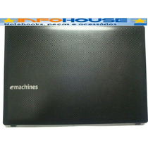 Tampa Da Tela Notebook Emachines D442 - V081 (14098)