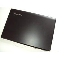 Peças Lenovo G475 Semi Novas - Valor Por Peça - Pergunte