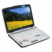Peças Notebook Acer Aspire 4520 **pergunte