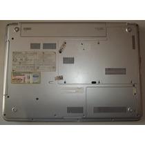 Peças Notebook Sony Vaio Pcg 5j2l Vgn Cr220e **pergunte