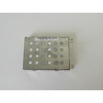 Case Hd Notebook Compaq Presario C768br Usado