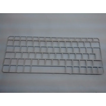 Moldura Do Teclado Mini Hp 100e Arq-32