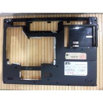 Carcaça Base Notebook Semp Toshiba Is1414