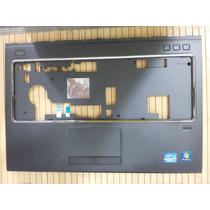 Carcaça Superior Touchpad Notebook Dell Vostro 3460