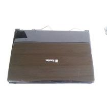 Peças Notebook Itautec Infoway Note A7520