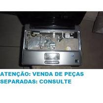 Notebook Hp-dv4-1150-br- Partes E Peças-ver Detalhes Anuncio