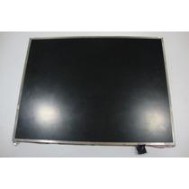 Tela 15.0 Lcd Tft1xga Notebook Toshiba Satellite A60-51591