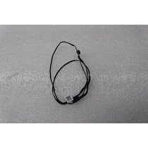 Microfone Original Acer Aspire E1-571-6854 | Cy100006b00