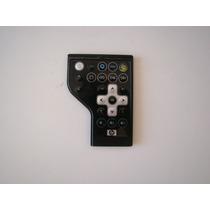 Controle Remoto Notebook Hp Dv-2000