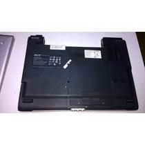 Carcaça Inferior Da Base Acer Aspire 5050-3233