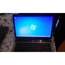 Peças Netbook Acer Aspire 4432-2261