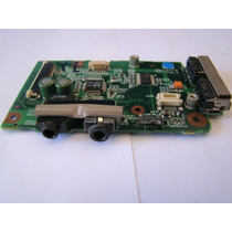 Placa Usb+som+notebook Cce Ncv-c5h6