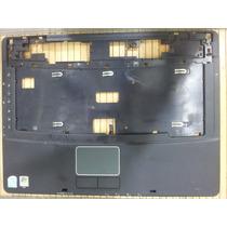 Carcaça Superior Touchpad Notebook Acer Extensa 5230