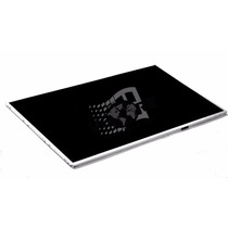 Tela Notebook Led 14 Cce (nova) D23 D35b H125 L30s N325 +