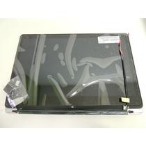 6 - Tela Completa Ultrabook Sony Vaio Flip 14 Svf14n23cxb