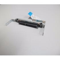 Adaptador De Hd Netbook Acer Aspire One 722 Ls-7074p C:0400