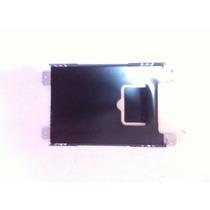 Case Do Hd Notebook Dell Latitude D505