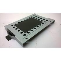 Proteção Do Hd Netbook Sony Vaio Pcg-21311x Vpcm120ab