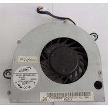 Cooler Interno Lenovo G550 G450 15.6 Pol