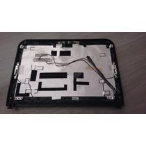 Tampa Do Lcd Com Web Cam Notebook Lg X170 Original Semi Nova