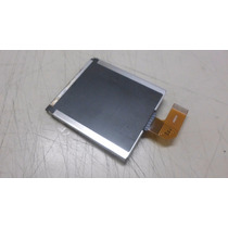 Cartão Memória Smart Notebook Dell Latitude D620 D630